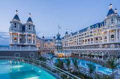 5 yıldızlı oteller ile ilgili görsel sonucu