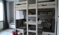 WONEN IN HOORN | IKEA Magazine - leuk voor een vakantiehuisje