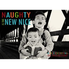 Christmas, Christmas, Christmas  Card by Inviting Printables