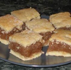 Mesés almás pite Recept képekkel -   Mindmegette.hu - Receptek