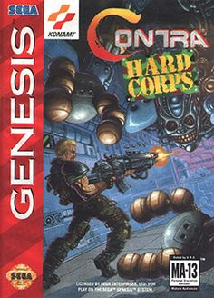 Mejores 42 Imagenes De Sega Genesis En Pinterest Retro Video Games