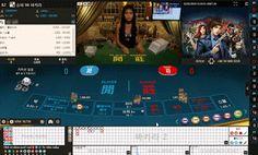 온라인카지노 ▩ GTR10。com ▩ 온라인바카라: 실전바카라 ♣ GTR10。COM ♣ 실전바카라