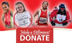 If you're looking to make a 2016 tax-deductible #donation, be sure to keep Special Olympics Toronto in mind!   https://secure.e2rm.com/registrant/FundraisingPage.aspx?registrationID=2256984&langPref=en-CA&Referrer=%26Referrer%3Ddirect%252fnone#&panel1-2