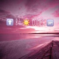 TSC - Up B4 Da Sun Comes Up by souljahent on SoundCloud