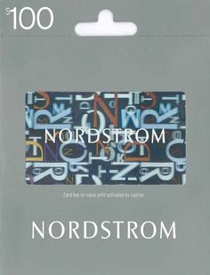 Free Nordstrom Gift Card Codes Generator: http://cracked-treasure.com/generators/free-nordstrom-gift-card-codes-generator-2