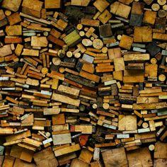 http://redhousecanada.tumblr.com | 09-29-11