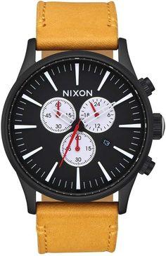 553a96e25e43 Las 19 mejores imágenes de Relojes Unisex en 2019