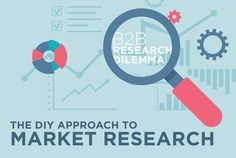 How to do Your Market Research for a New Business