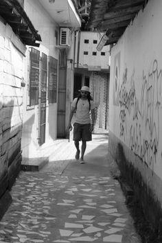 https://flic.kr/p/vuPYhC   Street Photography. Barca Village. Vila da Barca. Fotografia de Rua. Photographer: Luxã Nautilho. Belém, Pará, Brasil   Street Photography. Barca Village. Vila da Barca. Fotografia de Rua. Photographer: Luxã Nautilho. Belém, Pará, Brasil