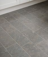 Stensort: Azul Cascais Shower Tiles, Acacia, Tile Floor, Basement, Flooring, Interior, House, Home Decor, Decoration Home