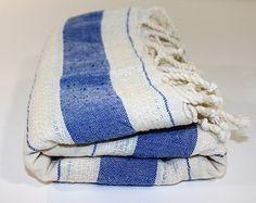 Premium Handmade Peshtemal, Beach Towels, Fouta, SpaTowels, Turkish Towels, Swim Towels, Pareo, Fouta Towels, Hammam Towel, Beach, Hammam