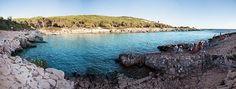 Puglia: un patrimonio inestimabile  su Turista Web