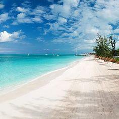 Ci sono luoghi dove l'estate non finisce mai (Turks & Caicos Islands) #lavitahabisognodicaraibi #caraibi