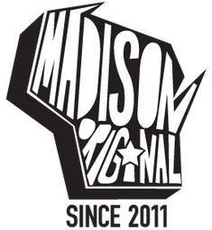A Madison Original since 2011