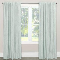 Skyline Furniture Curtain Panels