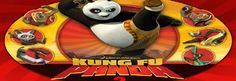Kung Fu Panda 2 (2011) Online Watch Free Movie