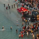 7 Need-to-Know Ironman Florida Tips