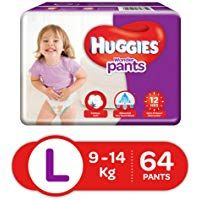 looking for diapers offers online for your baby! check out this Huge Discount and Best Offers on Huggies Wonder Pants - Large Size Diapers - 112 pcs. Respect Parents, Natural Baby Wipes, Huggies Diapers, Newborn Fashion, Diaper Sizes, Baby Kicking, 54 Kg, Soft Pants, Type Of Pants