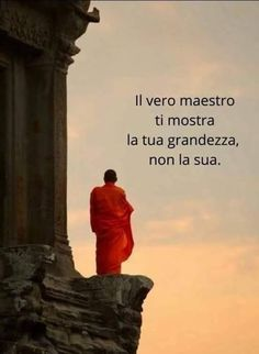 Most Beautiful Words, Beautiful Mind, Zen Quotes, Life Quotes, Cogito Ergo Sum, Italian Quotes, Best Travel Quotes, Something To Remember, Knowledge And Wisdom