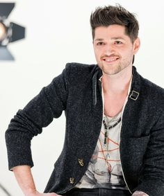 Dannyyyyyy omg Danny O'donoghue, Love Your Smile, Disney Music, Soundtrack To My Life, The Script, Charli Xcx, My Boys, Boy Bands, Celebs