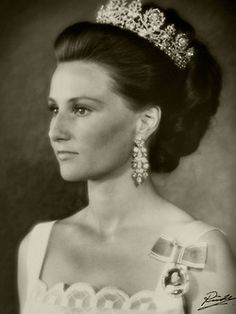 Queen Sonja Norwegian Royal Family - HEY THERE I AM!!!!!!!!!!!!!!!!!!!!!!!!!!!!!!!!!!!!!!!!!!