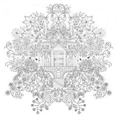49 En Iyi Mandala Görüntüsü Coloring Books Coloring Pages Ve