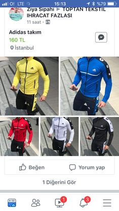 Jogger Pants, Joggers, Casual Outfits, Men Casual, Swag Style, Kids And Parenting, Adidas Originals, Superstar, Motorcycle Jacket