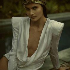 Lina Sandberg