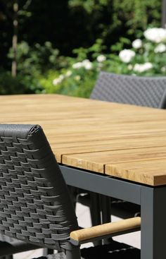 Super 13 Best Garden Furniture Mandalay Minimalistic Images In Gmtry Best Dining Table And Chair Ideas Images Gmtryco