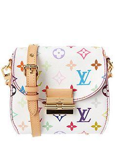 813477c8bc71 17 Fascinating Louis Vuitton gems! images