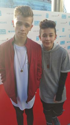 Bars and Melody ❤❤❤