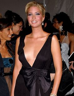Ivanka Trump is the ultimate sugar momma photos) Ivanka Marie Trump, Ivanka Trump Style, Ivanca Trump, Ivanka Trump Pictures, I Love Girls, Celebs, Celebrities, Real Women, Chic