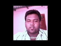 Whatsapp funny videos 2016   Goundamani tamil funny dubsmash dialogues 2...