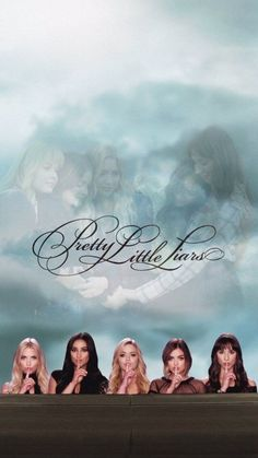 Papeis de parede - Pretty Little Liars Papeis de parede - Pretty Little Liars Papeis de parede - Pretty Little Liars - Wattpad<br> Read Pretty Little Liars from the story Papeis de parede by with 842 reads. Frases Pretty Little Liars, Caleb Pretty Little Liars, Prety Little Liars, Pretty Little Liars Netflix, Grey's Anatomy, Pll Frases, Orphan Black, Pretty Wallpapers, Tumblr Wallpaper