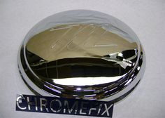 58 Best Chroming London, Chrome Plating London images in