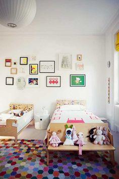 Home Inspiration (8)