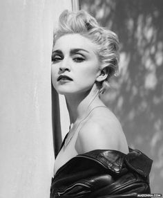 """Madonna """"Herb Ritts Session"""" - madonna Photo"""