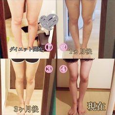 効率的なダイエットには、脚を鍛えることが欠かせません!下半身太りがコンプレックスだった私も、下半身を鍛えることで基礎代謝が上がり、痩せ体質になることができました。今回は、太ももを鍛えるトレーニングの方法を3つ紹介します!
