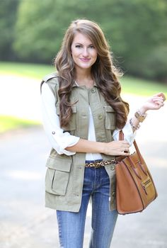 http://www.southerncurlsandpearls.com/2015/08/army-green-vest-outfit.html?utm_source=feedburner