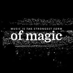 music quotes imgfave - amazing and inspiring images Music Lyrics, Music Quotes, Concert Quotes, Quotes About Music, Edm Quotes, Music Sayings, Poetry Quotes, The Words, Step Dance