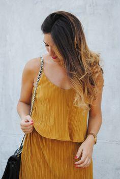 http://www.fashion-south.com/2016/06/plisado.html