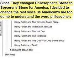 Harry potter, tumblr, funny, lol