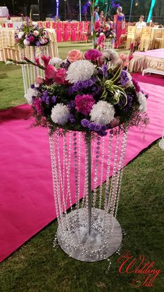 A reliable Wedding planning Mumbai for your wedding occasion contact us today to get free quotation for your budget wedding planning Mumbai Budget Wedding, Wedding Planning, Wedding Decorations, Table Decorations, How To Plan, Crystals, Home Decor, Wedding On A Budget, Decoration Home