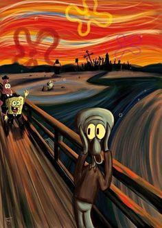 """Képtalálat a következőre: """"delacroix liberty leads the people burkini cartoon"""""""