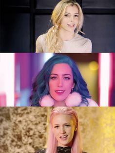 ¡Sweet California lanza el videoclip de 'Down with Ya'!