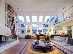 Östermalm Penthouse-01-1 Kind Design