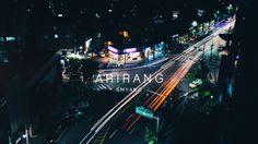BTS (방탄소년단) – Arirang (아리랑 연곡) - Piano Cover