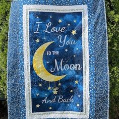 Halloween Blanket, Halloween Quilts, Welcome Home Gifts, Baby Presents, Bachelorette Gifts, Baby Christening, First Halloween, Custom Quilts, Babies First Christmas