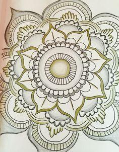 Mandala Decorative Plates, Mandala, Home Decor, Decoration Home, Room Decor, Home Interior Design, Mandalas, Home Decoration, Interior Design