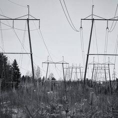 """Photo """"RhythmPhotoChallenge"""" by annekasurinen"""
